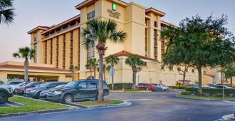 Embassy Suites by Hilton Orlando North - Altamonte Springs