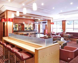 Novotel Bristol Centre - Bristol - Bar