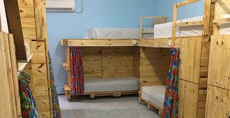 Cambada Hostel - Fortaleza