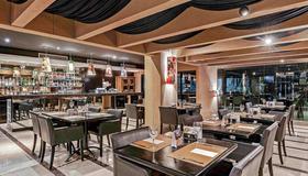 Novotel Sp Jardins - Sao Paulo - Restaurant