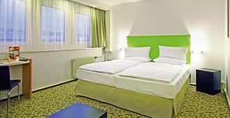 ibis Dresden Zentrum - Dresden - Bedroom