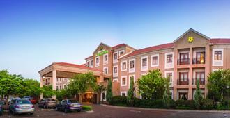 Peermont Mondior, Gaborone - Gaborone