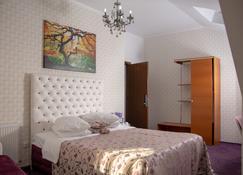 Amethyst House - Otopeni - Habitación