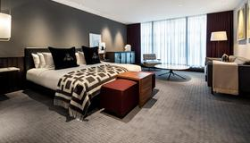 The Edwardian Manchester, A Radisson Collection Hotel - Manchester - Sovrum