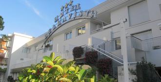 Hotel Bellavista - גראדו