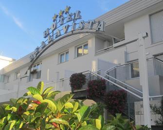 Bellavista - Grado - Building