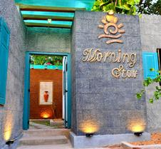 Morning Star Guest House