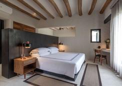 Thompson Zihuatanejo, a Beach Resort - Zihuatanejo - Phòng ngủ