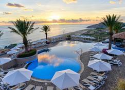 Pueblo Bonito Sunset Beach Resort & Spa - Cabo San Lucas - Piscina