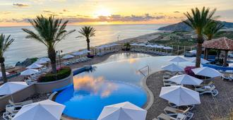 Pueblo Bonito Sunset Beach Resort & Spa - Cabo San Lucas - Uima-allas