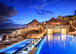 Esperanza, Auberge Resorts Collection - Cabo San Lucas - Pool