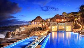 Esperanza, Auberge Resorts Collection - Cabo San Lucas - Bể bơi