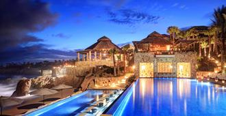 Esperanza, Auberge Resorts Collection - Cabo San Lucas - Bể bơi