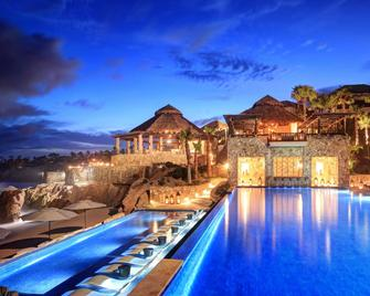 Esperanza - An Auberge Resort - Cabo San Lucas - Pool