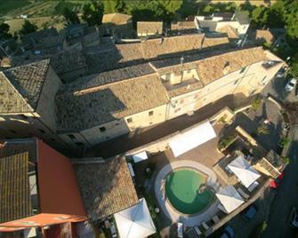 Borgo Da Mare - Monteprandone
