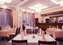 Azimut Hotel Voronezh - Voronezh - Restaurant