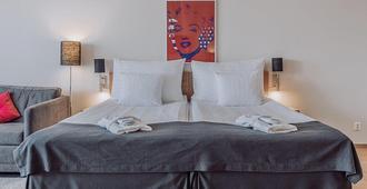 Clarion Collection Hotel Mektagonen - Gothenburg