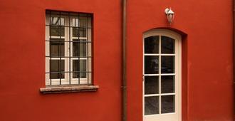 R&B La Meridiana - Piacenza - Außenansicht