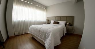 Hotel Convencion - טרוחיו
