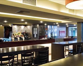 The Astor Hotel Motel - Goulburn - Bar