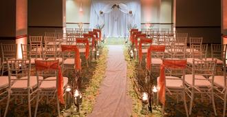 Holiday Inn Orlando Sw - Celebration Area - Kissimmee - Juhlasali
