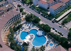 Hotel Best Cambrils - Cambrils - Building