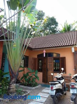 Your Home in Mae Rim - Mae Rim - Building
