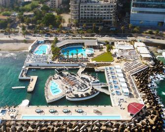 Riviera Hotel Beirut - Beirut