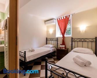 B&B Miracolo di Mare - Piran - Bedroom