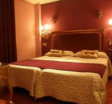 Goya Suites