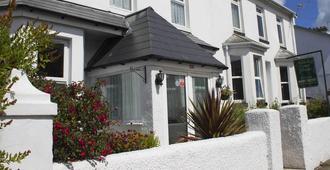 Abberley Guest House - Torquay