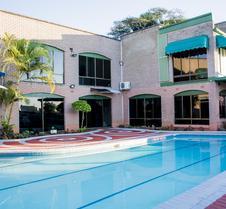 Asorock Villa Guesthouse
