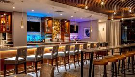 Sheraton Music City Hotel - Нэшвилл - Пляж