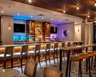 Sheraton Music City Hotel - Nashville - Bar