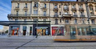 Campanile Orleans Centre - Gare - Orléans