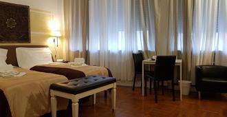 Locazione Turistica Cittadella - Verona - Bedroom