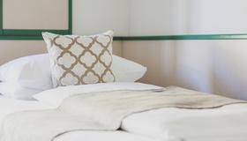 Magdalenerhof - Bolzano - Bedroom