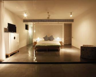 Ho Tram Villa 54 - Hồ Tràm - Bedroom