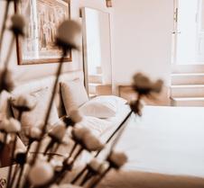 La Casa DI Lucio Hotel Relais