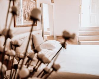 La Casa DI Lucio Hotel Relais - Matera