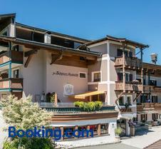 Hotel-Gasthof Zur Schonen Aussicht