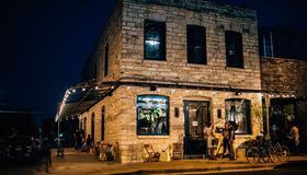 Native Hostel Austin - Austin - Building