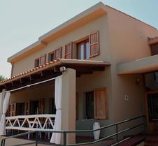 Hotel Galman