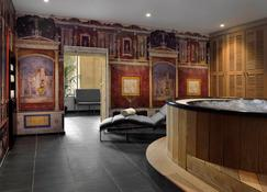 Hôtel & Spa Jules César Arles - MGallery - Arles - Spa