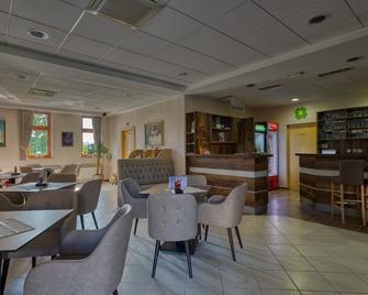 Garni Hotel Zvon - Zrece - Restaurant