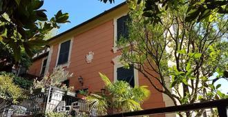 B&B Casa Del Priore - Sestri Levante