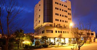 Hotel Al Yacouta - Tétouan
