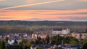 ibis budget Amboise - Amboise - Outdoor view