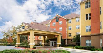 Homewood Suites by Hilton Shreveport - Shreveport