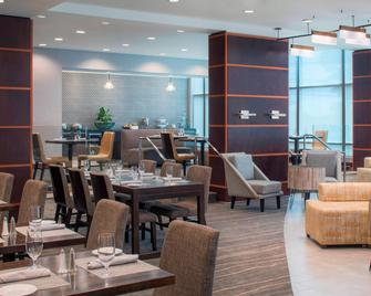 The Westin Mount Laurel - Mount Laurel - Restaurant